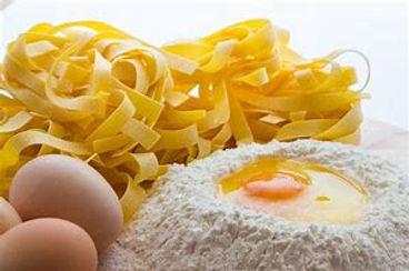 pasta fresca.jpg
