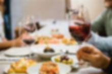 wine and food tasing.jpg
