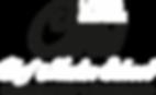 CMS SCHOOL logo e pasticceria bn.png