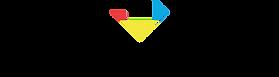 Atavolaconlochef_Logo.png