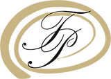TRILUSSA logo.png
