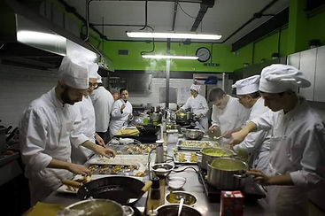 corso professionale chef.jpg