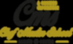 CMS SCHOOL logo-07.png