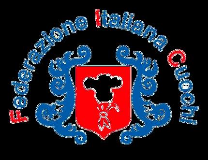 FederazioneItalianaCuochi.png
