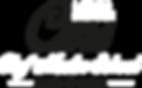 CMS SCHOOL logo-07 bianco e nero.png