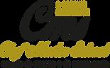 CMS SCHOOL logo e pasticceria.png