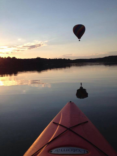 Kayak Balloon.jpg