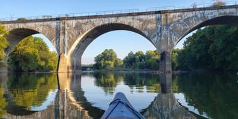 Kayak Under RR Tressel-2018.jpg