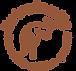 Kangourou bronze.png