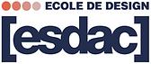 cropped-logo-esdac-2-5.png