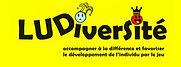 Extrafamily équipe Ludiversité association enfant