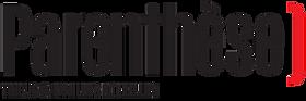 logo-Parenthesebase.png