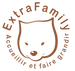 Wombat bronze.png