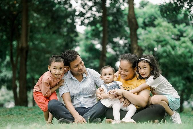 Extrafamily témoignages avis