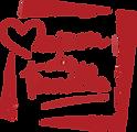 logoMDFLyon-hd-c021acfa.png
