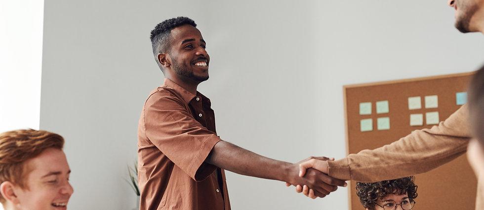 Extrafamily nous rejoindre Extraborateurs Offres d'emploi stage alternance cdi