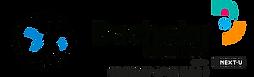 logo-BI-new.png