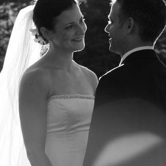 weddings0020-01.jpg