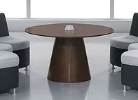 JSI - Moto - occasional table.JPG