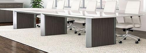 ENWORK - stealth - conference table.JPG