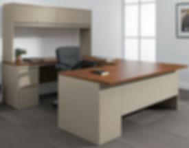 Global - Streamline - metal desking.JPG