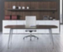 JSI - Ixy - desking.JPG