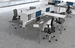 1-e5 Benching Series in NEW funky Laminates