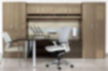 Global - Lufton - Veneer Desking.JPG