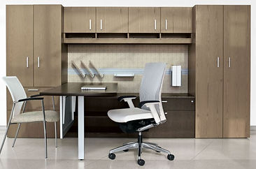 Global - Lufton - Veneer Desking.JPG