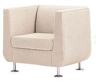 ARCADIA - Hush - lounge.JPG