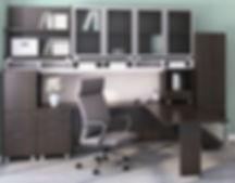 JSI - Collective Office - desking.JPG