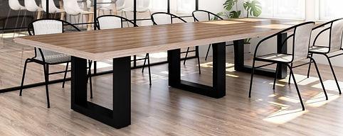 ENWORK - Statement - conference table.JP