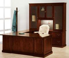 JSI - Walden - veneer desking.JPG