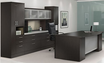 Global - Zira - laminate desking.JPG