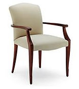 JSI - Portrait - side chair.JPG