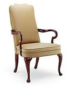 JSI - Waltham - side chair.JPG