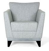 ARCADIA - Huddle - lounge.JPG
