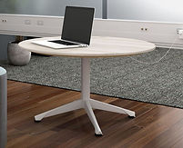ENWORK - Zori - occasional table.JPG