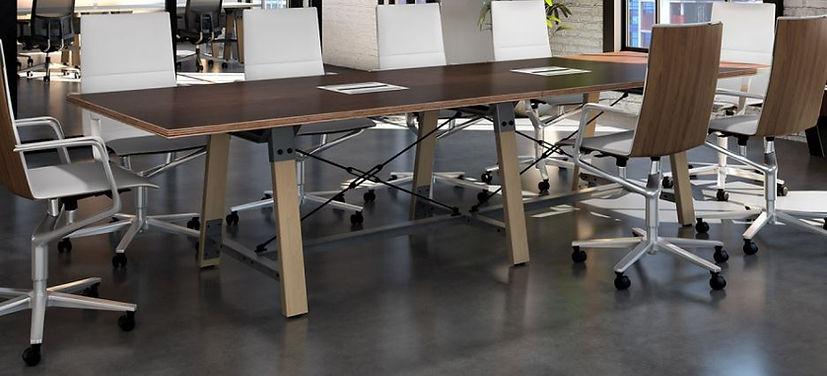 ENWORK - adventure - conference table.JP