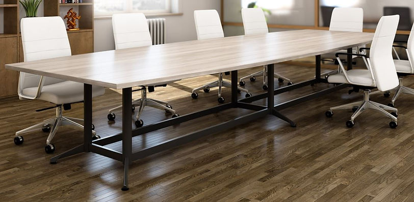 ENWORK- Zori - conference table.JPG