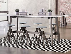 ARCADIA - Worksmith -  meeting table.JPG