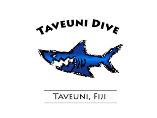 Taveuni Dive Resort is Blue Certified!