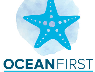 For the Love of Ocean Education