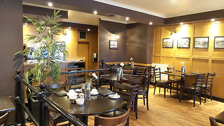 he-Waterfront-Anstruther-Restaurant.jpg