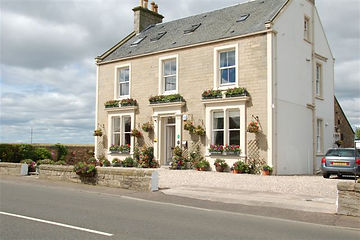 Spindrift-Guesthouse-Anstruther-Fife-sin