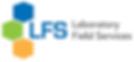 LFS-logo.png