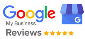 5Star-rating-phleetbo-google.jpg