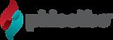 Phleetbo Header Logo