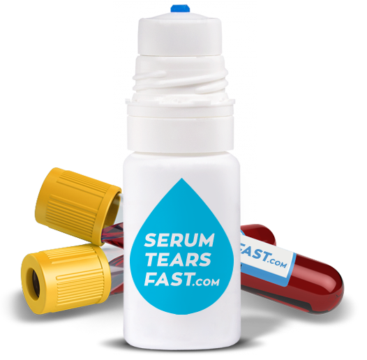 Serum-Tears-Fast-Bottle-and-Tubes.png