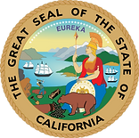 Seal_of_California.png